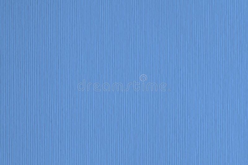 Fond ondulé bleu photo stock