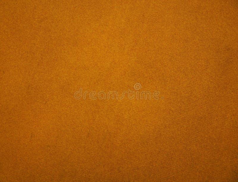Download Fond orange de texture image stock. Image du vêtement - 45351271