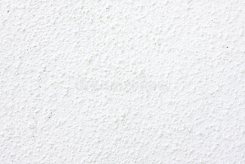 Fond ou texture inégal blanc image stock