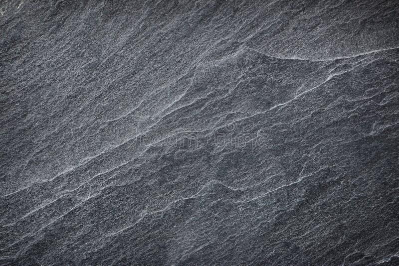 fond ou texture noir d 39 ardoise image stock image du vide. Black Bedroom Furniture Sets. Home Design Ideas