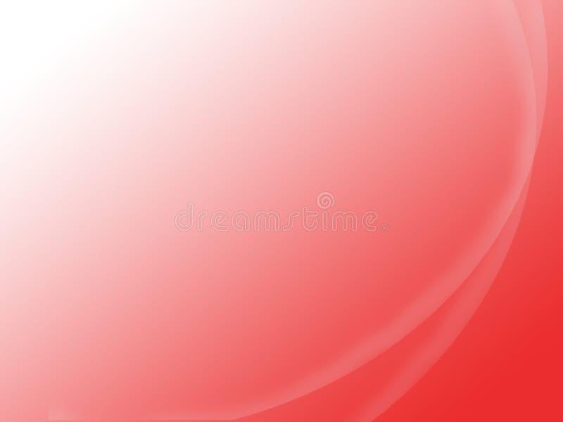 Fond ou texture rouge abstrait, pour la carte de visite professionnelle de visite, fond de conception avec l'espace pour le texte photos stock