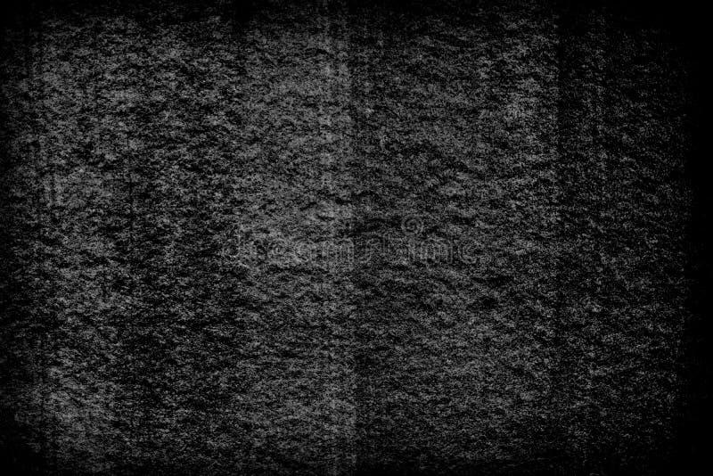 Fond ou texture vertical de mod?le d'ardoise noire gris-fonc? images libres de droits