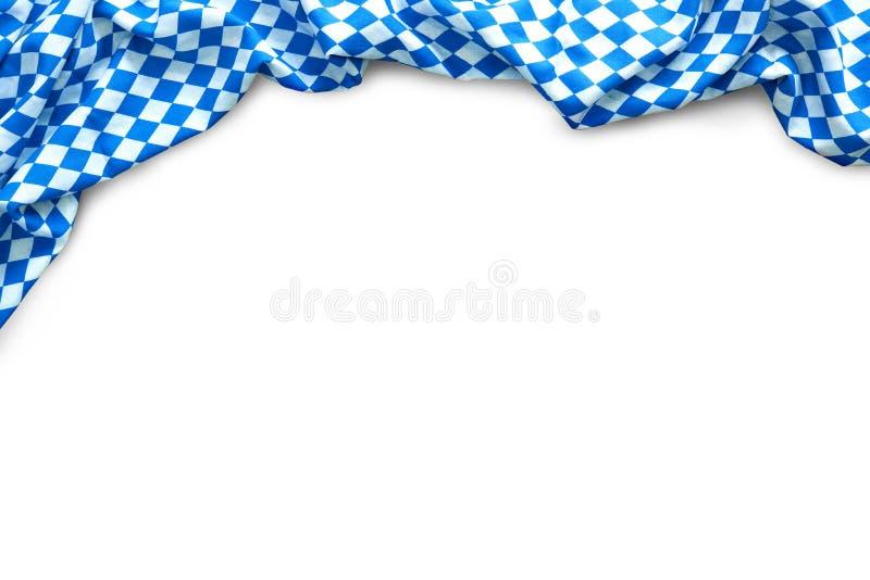Fond pour Oktoberfest images libres de droits