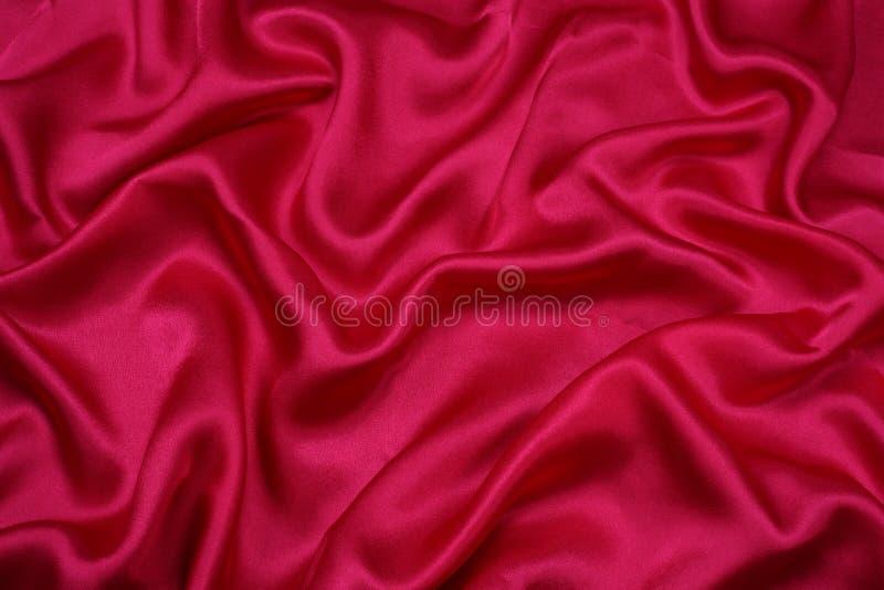 Fond rose foncé image stock