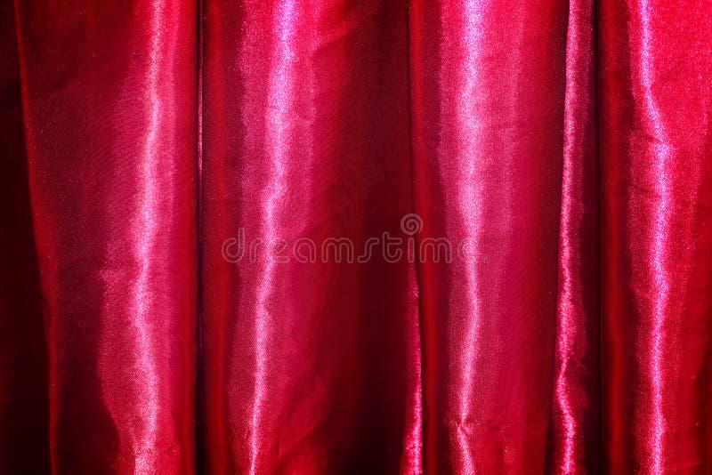 Download Fond rouge photo stock. Image du velours, mode, configuration - 45366186