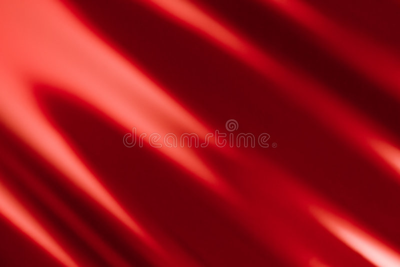 Fond rouge image stock