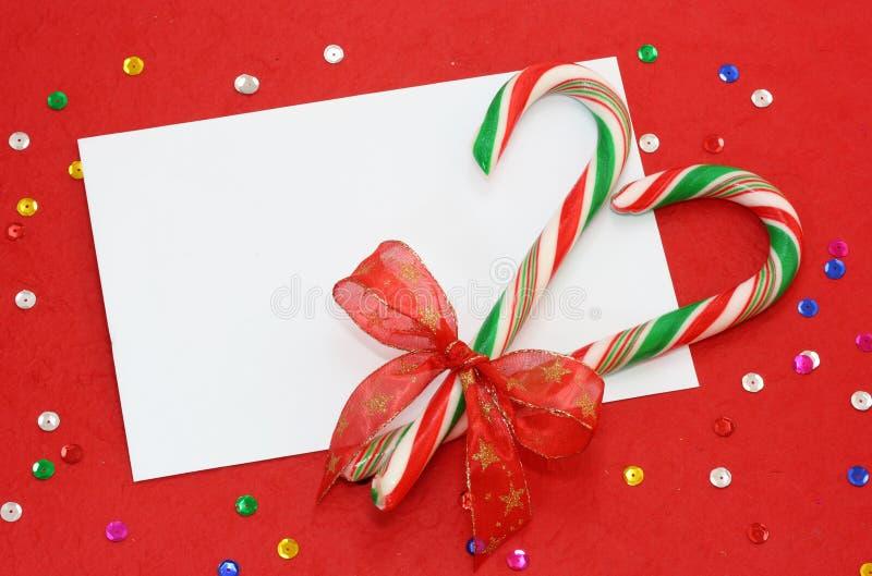Fond Rouge De Noël Images Gratuites