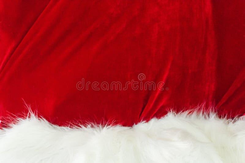 Fond rouge et blanc de texture photos stock