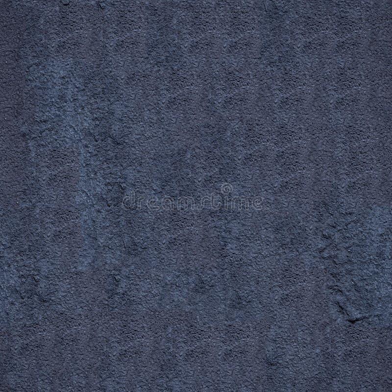 Fond rouillé de fer en métal grunge sans couture avec la photo classée finie photographie stock libre de droits