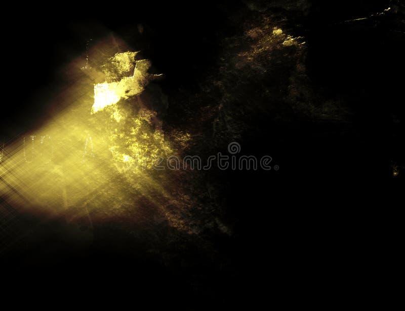 Download Fond sale photo stock. Image du grunge, lumière, bruit - 731004