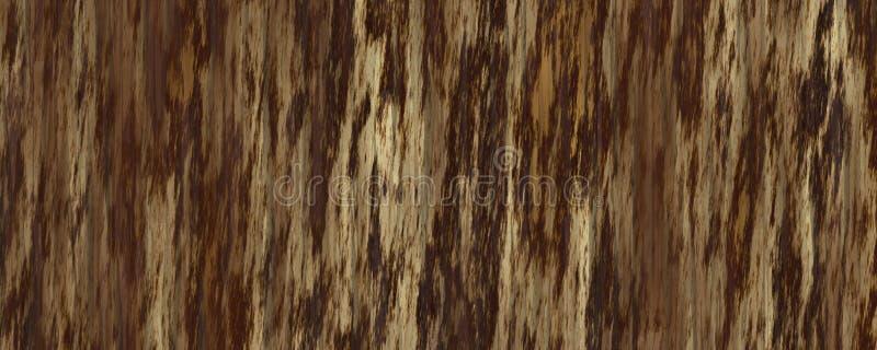 Fond sale de texture d'arbre d'écorce photo libre de droits