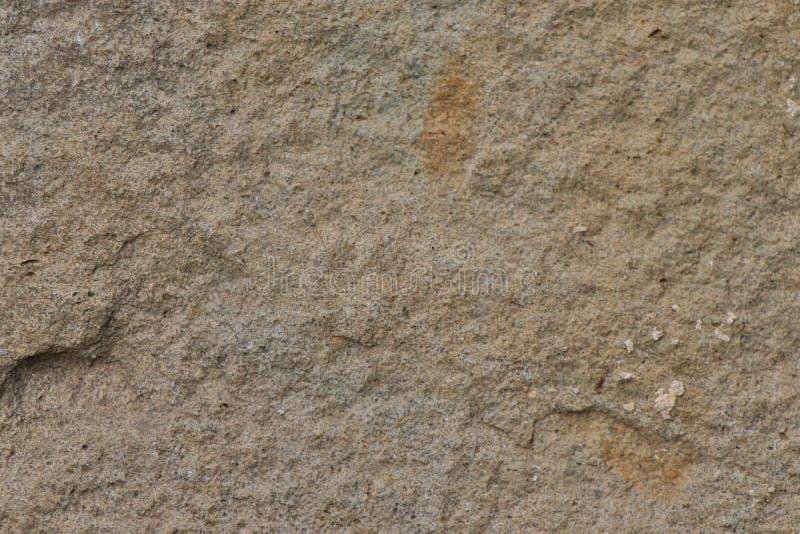 Fond sale No. 20 de texture de dalle de tuile de pierre de sable de cru vieux photographie stock
