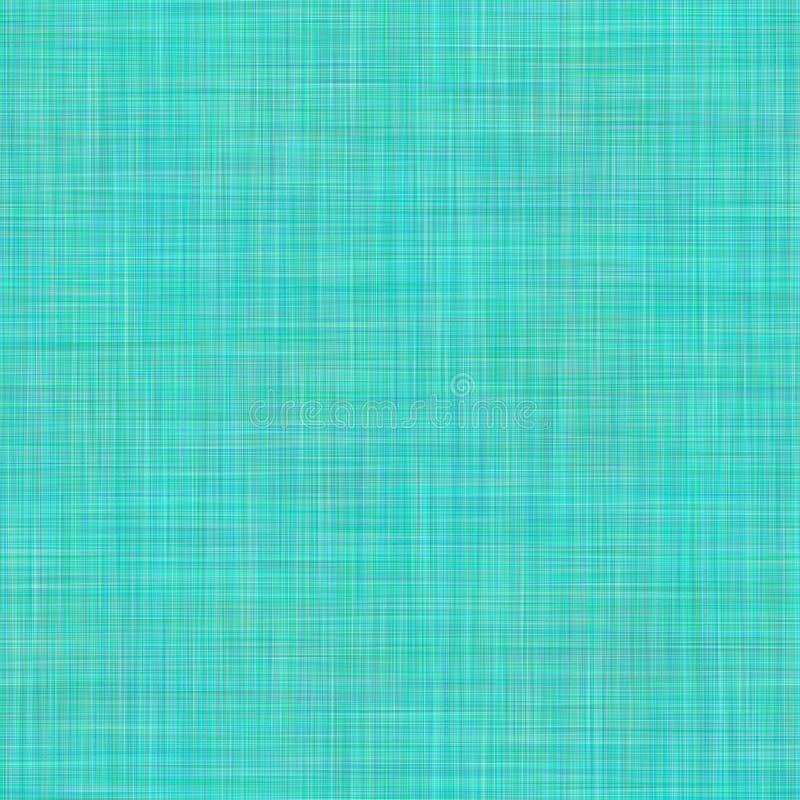 Fond sans joint de tissu illustration stock