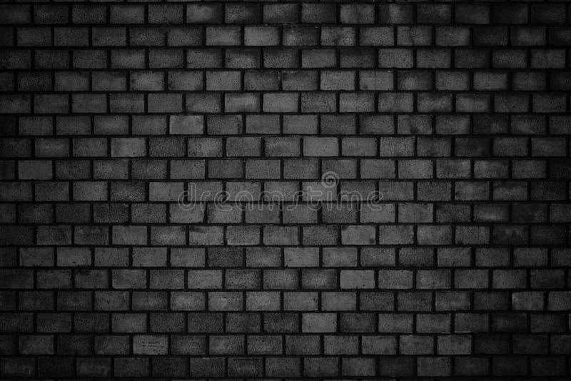 fond sombre mur de briques noir de texture en pierre fonc e photo stock image du fonc sale. Black Bedroom Furniture Sets. Home Design Ideas