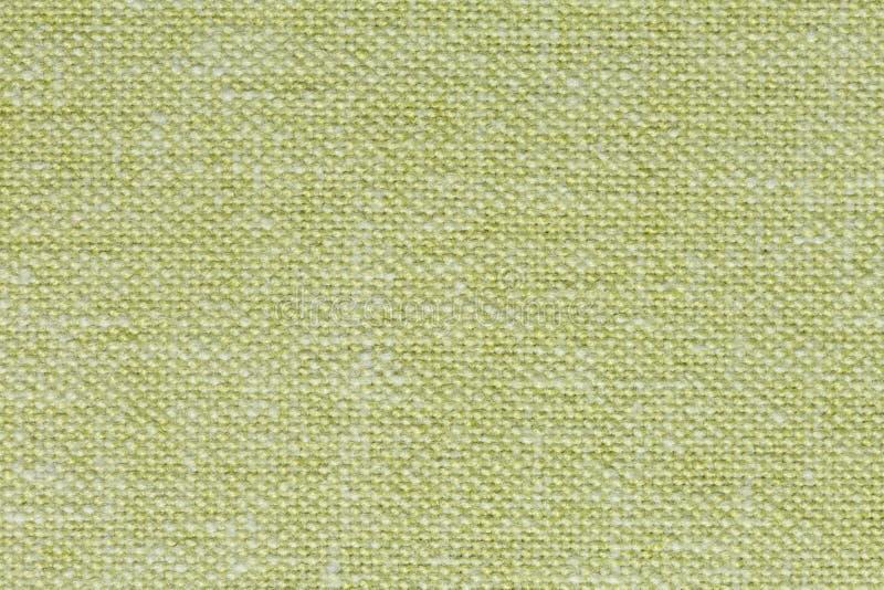 Fond supérieur de textile pour votre intérieur idéal photographie stock libre de droits