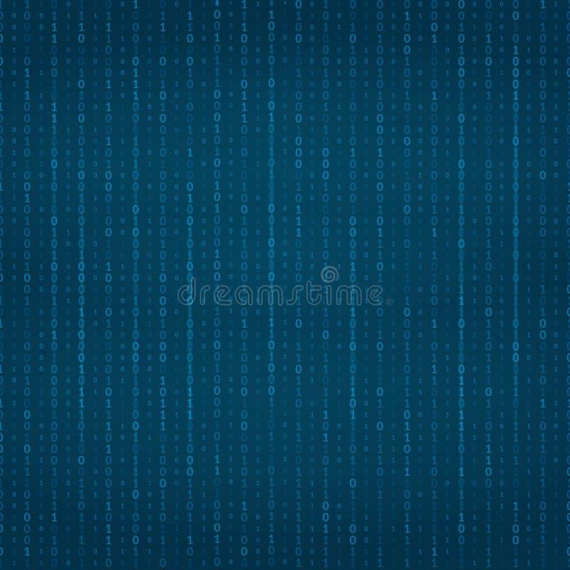 Fond technologique de Digital illustration libre de droits
