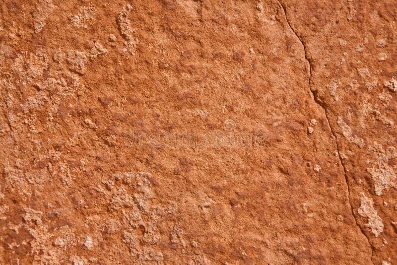 Fond/texture de grès images libres de droits