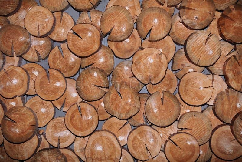 Fond, texture en bois photos libres de droits