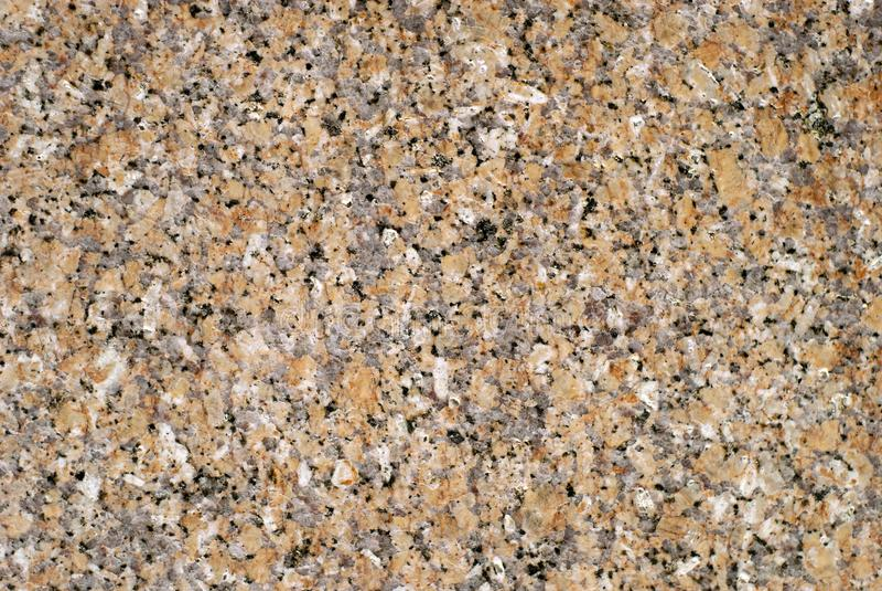 Fond, texture - surface de bloc de granit photographie stock