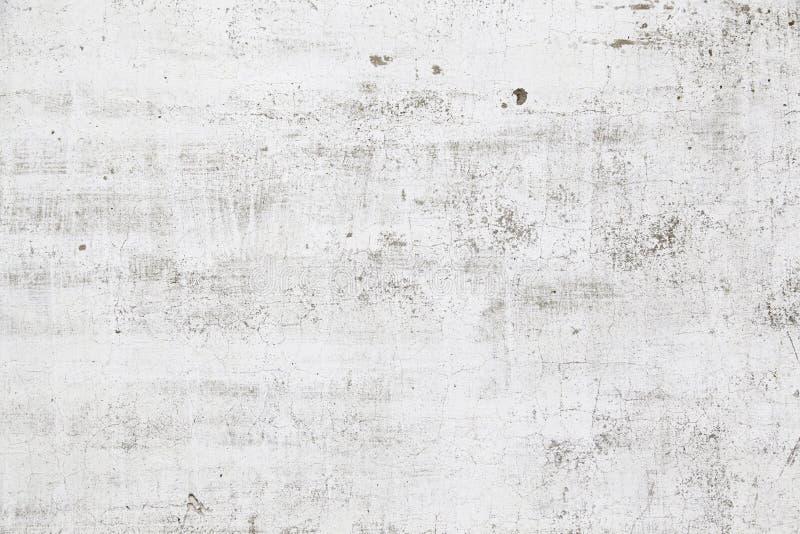 Fond texturerat cement royaltyfri foto