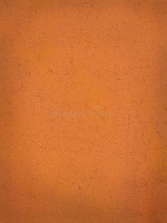 Fond texturisé abstrait image stock