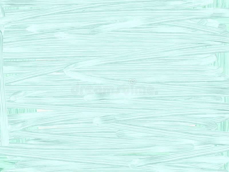 Fond texturisé bleu Illustration de trame photos libres de droits
