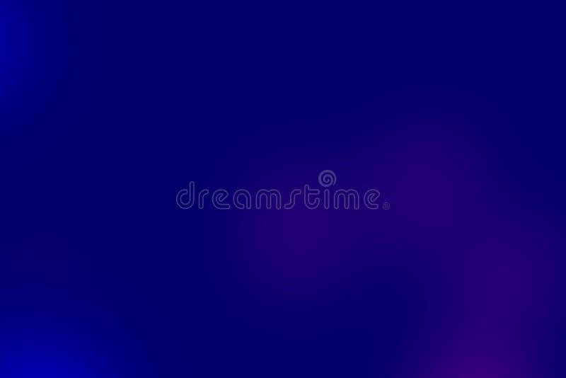 Fond texturisé coloré mou en pastel abstrait modifié la tonalité photographie stock libre de droits