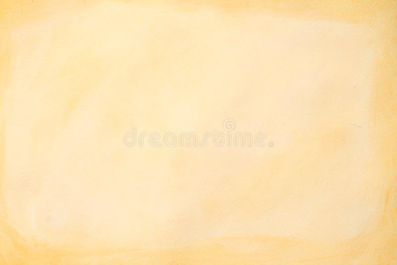 Fond texturisé de papier abstrait lumineux coloré de conception image stock