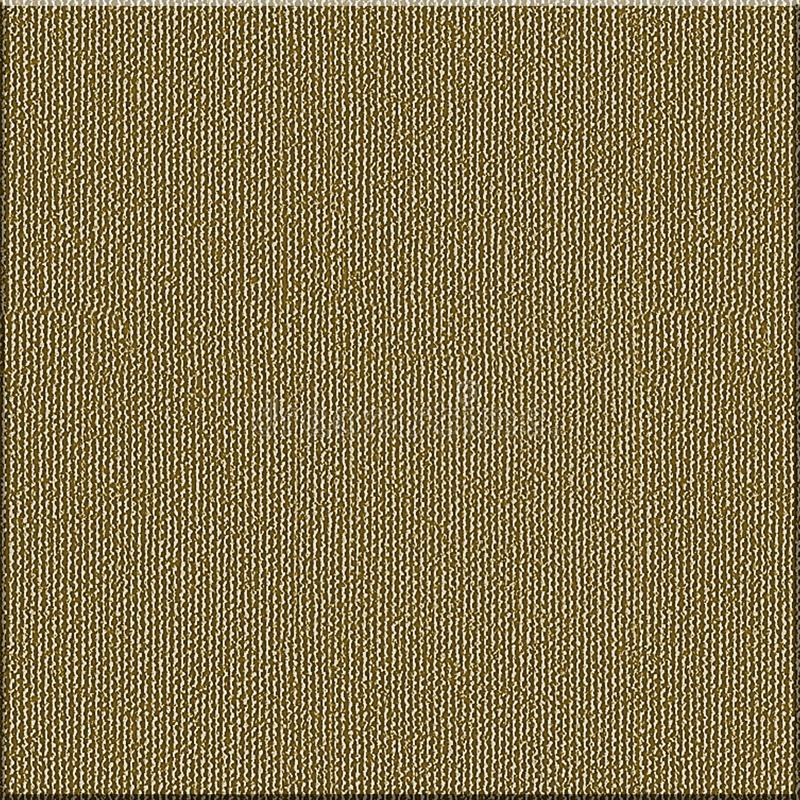 Fond texturisé de toile épaisse Papier de style de tissu Papier texturisé de coton photos libres de droits