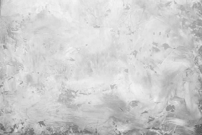 Fond texturisé gris photographie stock libre de droits