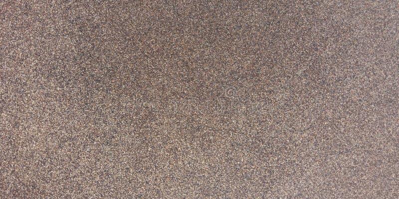 Fond texturisé gris avec le fond d'effet de scintillement photographie stock libre de droits
