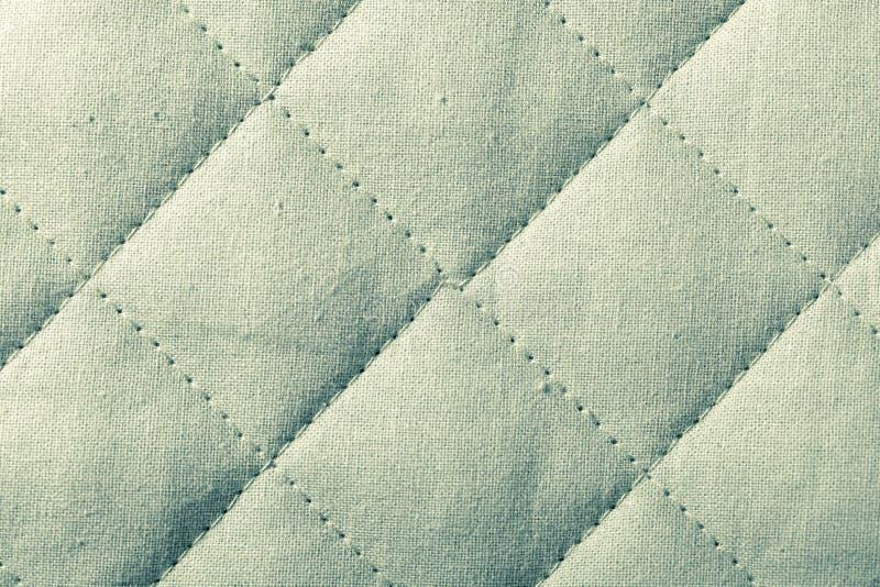 Fond texturisé mou vert abstrait avec des places photos stock