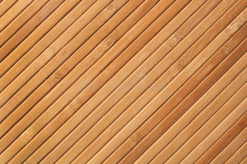 Fond texturisé rayé en bois. photo libre de droits
