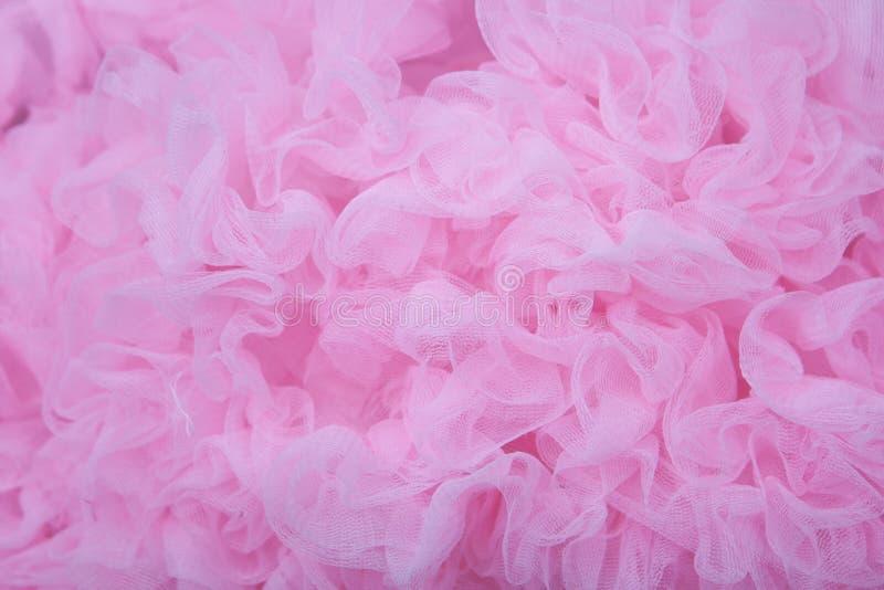 Fond texturisé rose image libre de droits