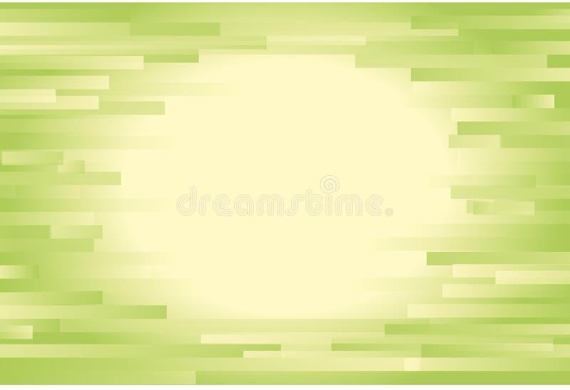 Fond vert photographie stock libre de droits