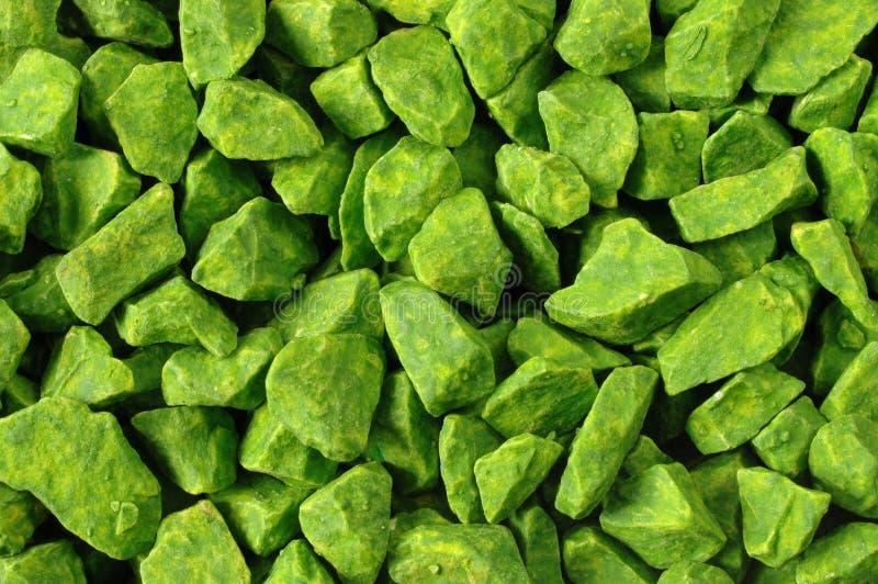 Download Fond vert photo stock. Image du pierres, configuration, texture - 78204