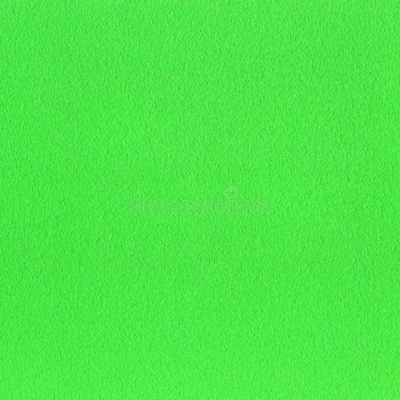 fond vert abstrait de bruit aléatoire image stock