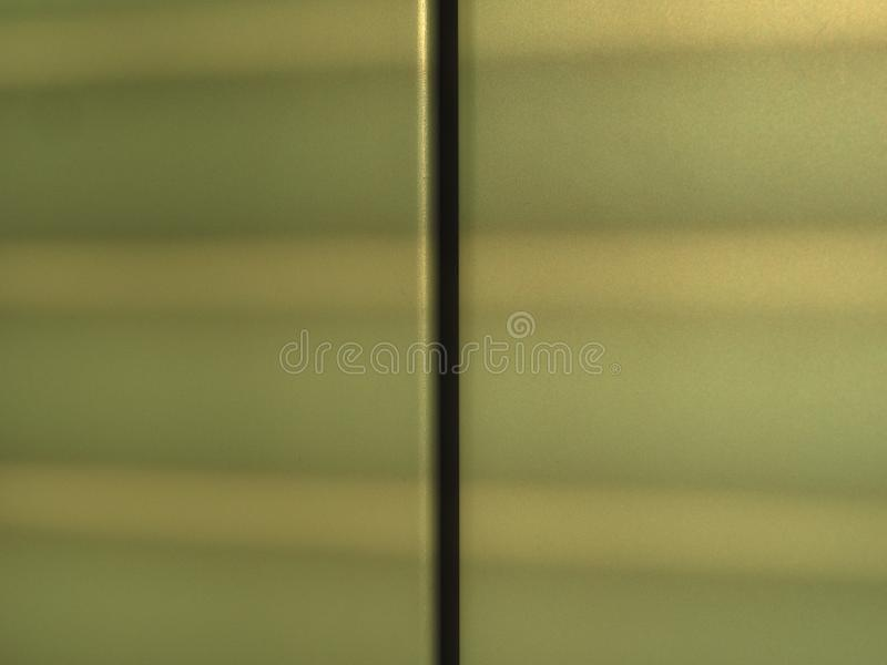 Fond vert abstrait de tache floue photographie stock