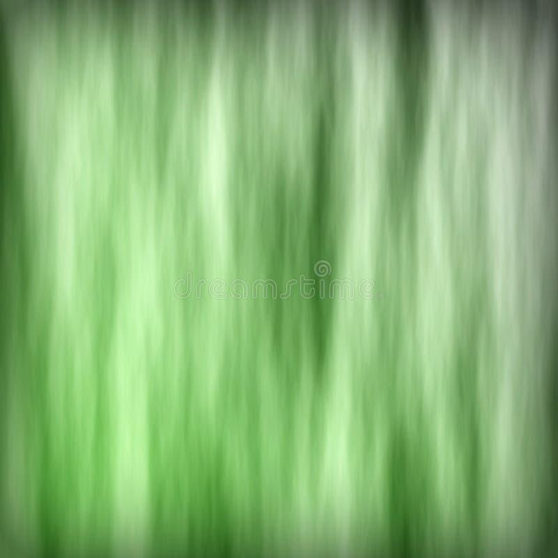 Fond vert abstrait de texture photos stock