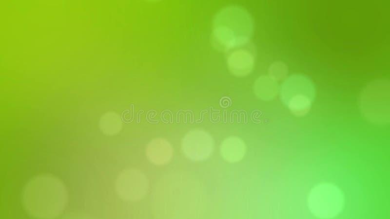 Fond Vert Clair fond vert clair clips vidéos. vidéo du affaires, émetteur - 41839465