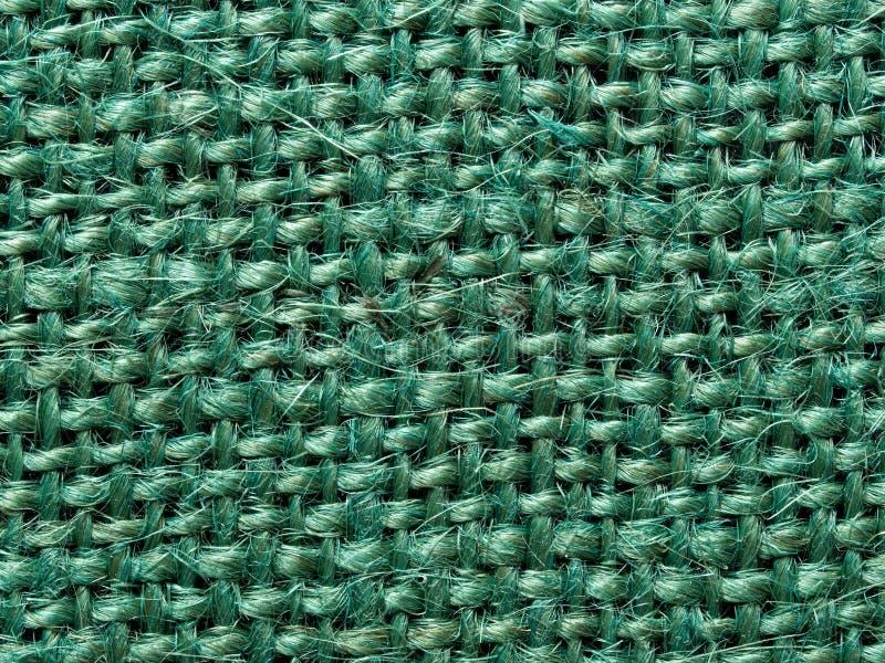 Download Fond Vert De Texture De Tissu De Toile De Jute Image stock - Image du closeup, configuration: 76078881