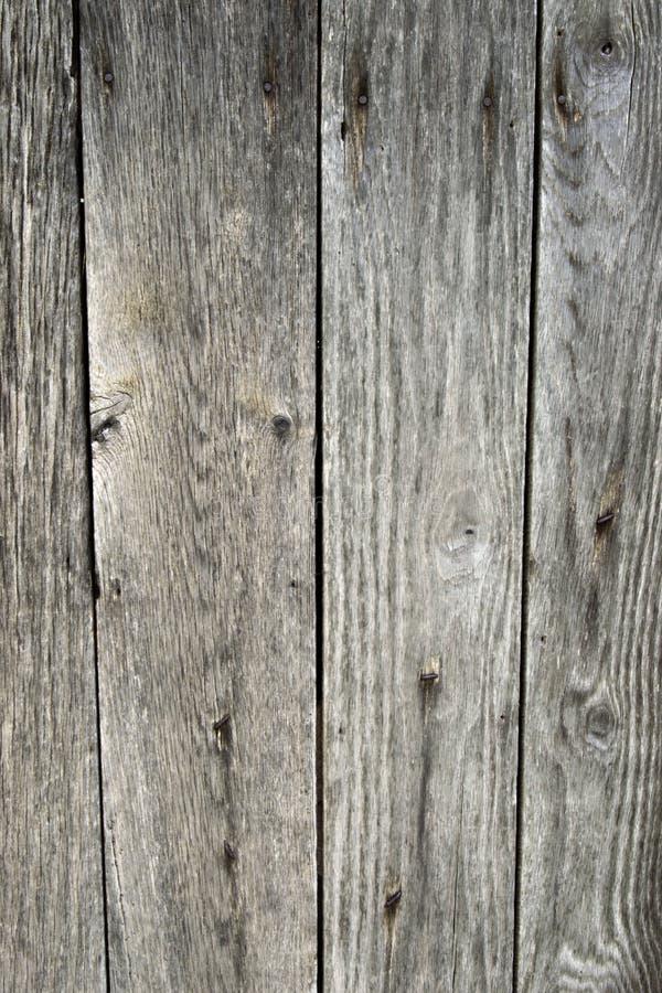 Fond vertical de vieil de grange †rustique de texture « photo stock