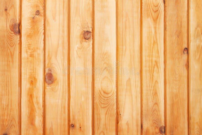 Fond vertical en bois de pays photo stock
