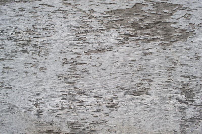 Fond vide vide lumineux de calibre de vieille texture de cru photo libre de droits