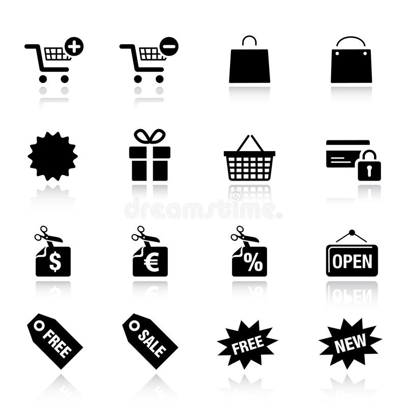 Fondamental - graphismes d'achats