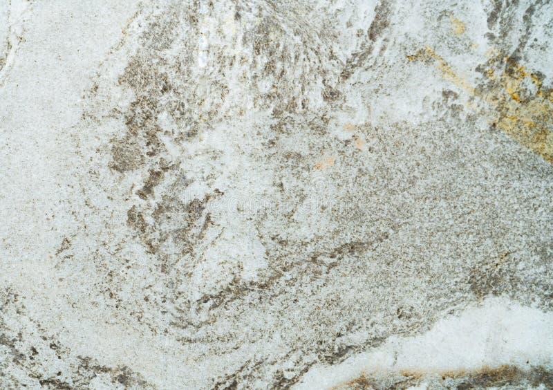 Fondo áspero de la textura del muro de cemento Pared del cemento gris y blanco Fondo sucio vacío del extracto de la pared del cem fotografía de archivo