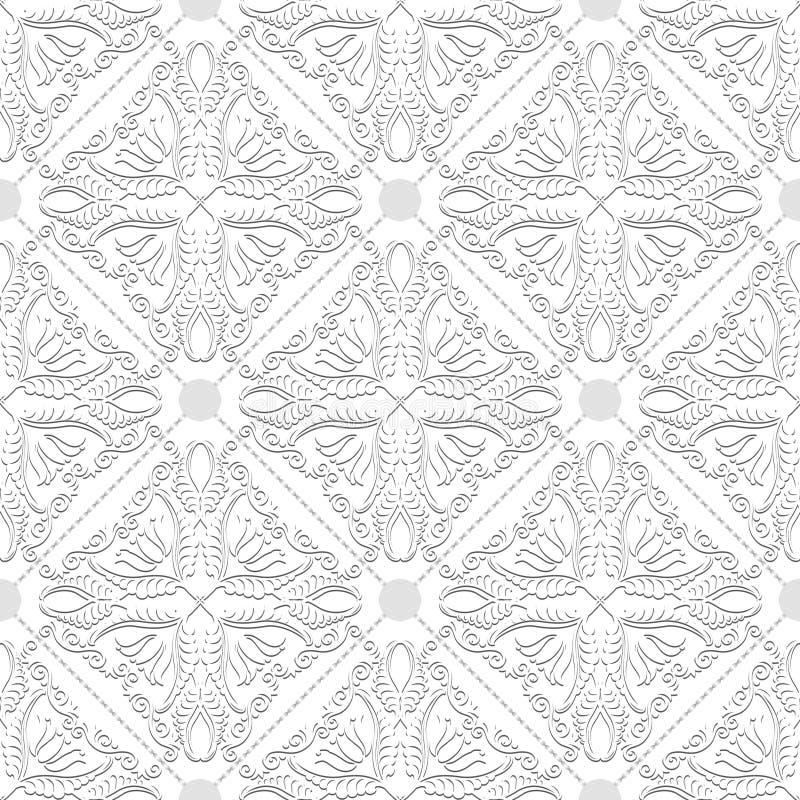 Download Fondo ilustración del vector. Ilustración de hoja, modelo - 100534174