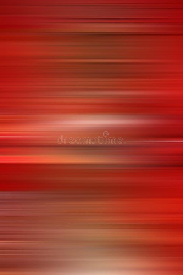 Fondo abstracto imagen de archivo