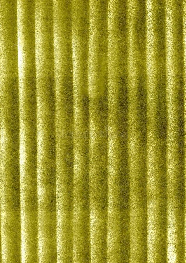 Download Fondo abstracto imagen de archivo. Imagen de creativo - 7151383