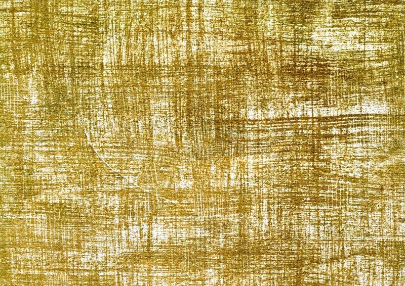 Download Fondo abstracto foto de archivo. Imagen de expresión, macro - 7151390